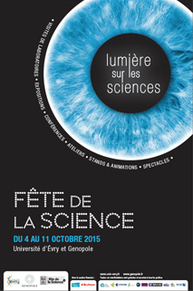 fete science2015